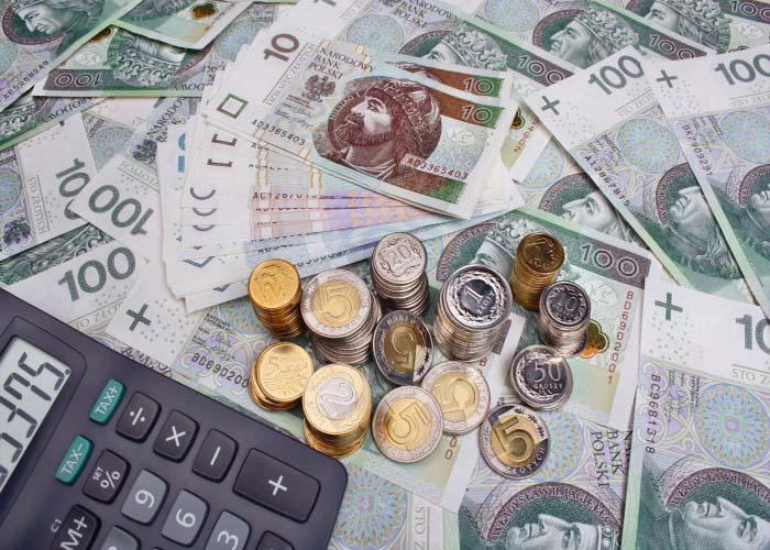 Miniaturka - Szkolna wyprawka kosztuje – sprawdzamy najlepsze oferty pożyczek online