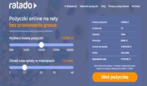 www.ratado.pl