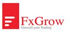 broker forex fxgrow
