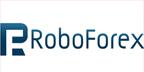 broker forex roboforex