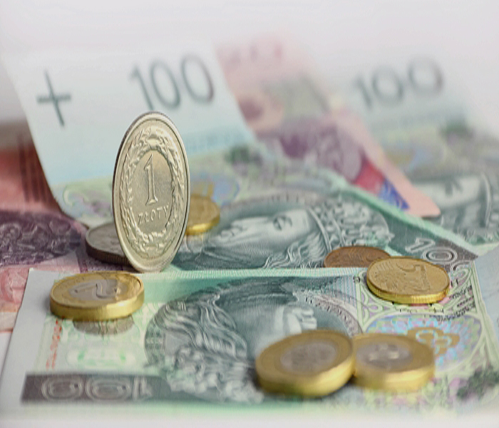 Miniaturka - Kredyty bankowe z ryzykiem – opłacalność z puntu widzenia firmy