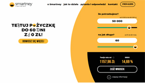 www.smartney.pl