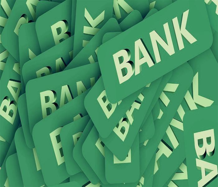 Miniaturka - Banki ekspansja repolonizacji