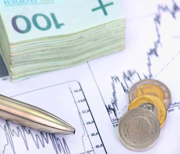 Miniaturka - Odpowiedzialność za zaciągnięcie kredytu
