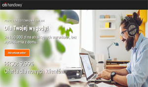 www.citibank.pl
