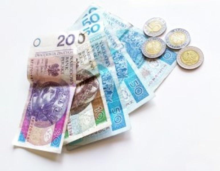 Miniaturka - Kredyt bankowy w czasach kryzysu finansowego