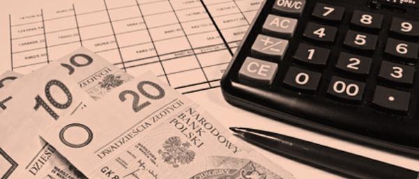 Miniaturka - Chwilówka – mądre korzystanie wcale nie prowadzi do zadłużenia