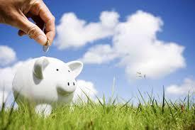 Miniaturka - Lokata jednodniowa – zasady działania oraz zalety takiej formy oszczędzania