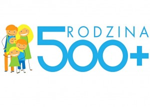 rodzina-500-plus
