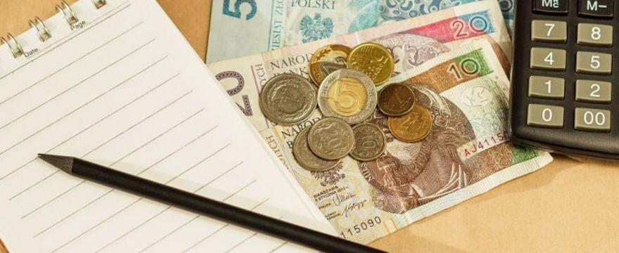 Miniaturka - Pożyczki pozabankowe i ich zalety