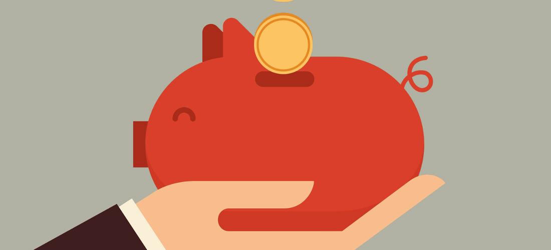 Miniaturka - Kredyt przez Internet, czy to się opłaca?