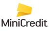 MiniCredit.pl