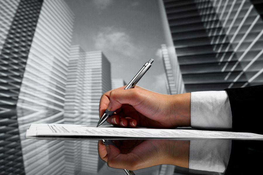 Miniaturka - Duże zmiany w firmach zarządzających wierzytelnościami