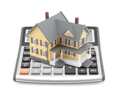 Miniaturka - Na co zwracać uwagę przy wyborze kredytu hipotecznego?