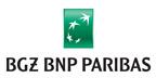 Kredyt Konsolidacyjny BGŻ BNP Paribas