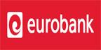 Kredyt samochodowy od EuroBank