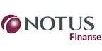 Kredyt na Dom Notus Finanse