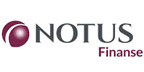 Kredyt Mieszkaniowy Notus Finanse