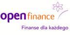 Kredyt Mieszkaniowy OpenFinance