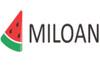 Miloan.pl