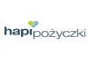 Hapipozyczki.pl